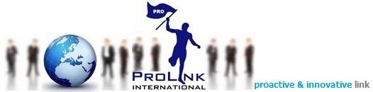 Prolink International